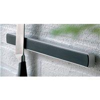 Magnet na nože FISKARS 854122