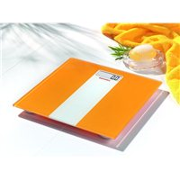 Osobní váha SOEHNLE PINO orange