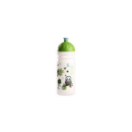 Zdravá lahev 0,7 litru