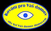 e-shop.kovaniprovasdomov-mgr.cz